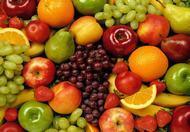 爱美MM请知悉 九大天然抗衰老的水果留住你的青春