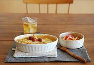午餐怎样吃更健康 上班族午餐的补救方法