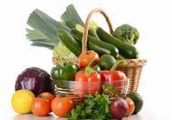 春季易上火?六种美味蔬菜为您消消火