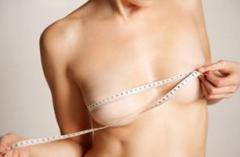 如何拥有漂亮的乳房 青春期乳房发育吃什么好