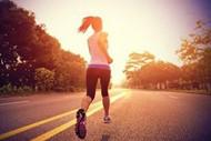 秋季这四种有氧运动应加入你的减肥计划