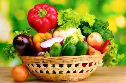 秋季养生吃什么养阴 10种食物好吃不上火