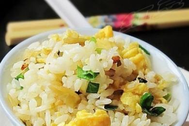 榨菜蛋炒饭怎么做狗狗吃的鸡胸图片