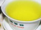 鲜罗汉果胎菊茶