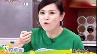 夏日咖喱鸡饭