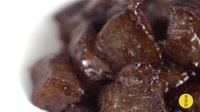 美食台 2016 黑椒牛肉粒 106