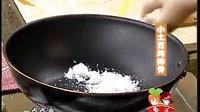 家常菜小土豆炖排骨  冬天土豆排骨的做法
