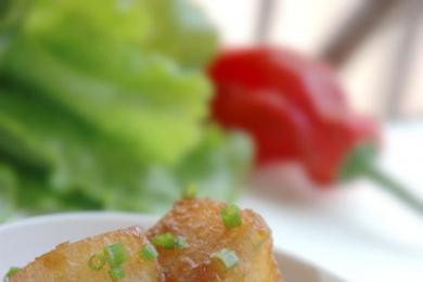 红烧冬瓜1