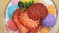 Tinrry下午茶 2015 教你做丸子椰汁西米露 26