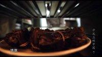 舌尖上的中国 第一季 清蒸大闸蟹