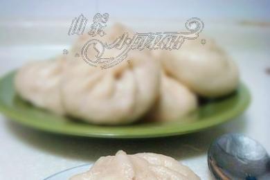 大头菜腐竹粉丝2