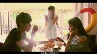 大学生 神还原翻拍周杰伦MV《你听得到》之《May,你听得到》-嘉应大学【FCC风橙草】2013作品