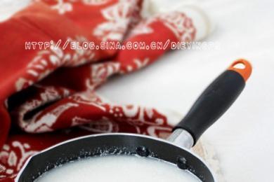 杏仁奶茶3