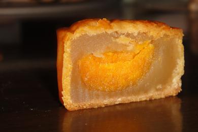 广式月饼1