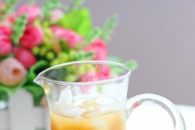 冰摩卡咖啡3