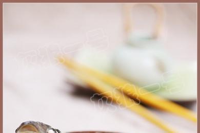 萝卜丝鲫鱼汤4