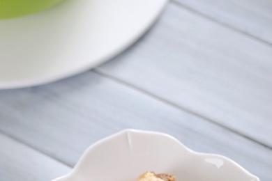 香辣牛肉豆腐1
