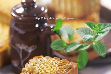 广式月饼4