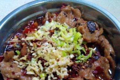 泼辣水煮肉3