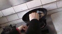 无番茄酱版糖醋鱼的做法