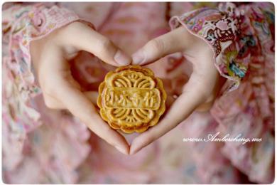 广式月饼2