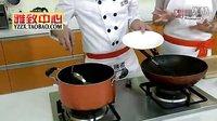 腊肠炒荷兰豆,皇上皇腊肠,腊肠,炒菜,炒腊肠,腊肠的制作方法,腊肠的烹饪方法