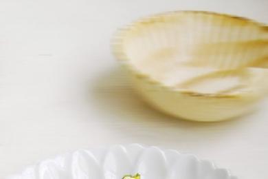 土豆拌海带丝4