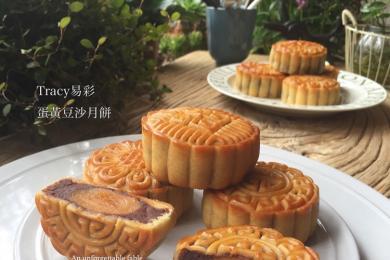 广式月饼3