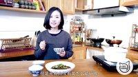 重庆江湖菜达人的王牌下饭菜:回锅肉!