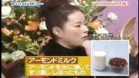 【叉子拌粉丝字幕组】080113 X JAPAN Yoshiki 行列のできる法律相談所