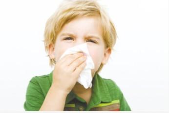 小儿咳嗽百科