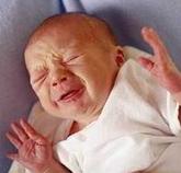 母乳性黄疸百科