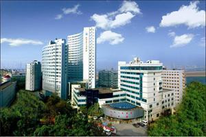 江苏省人民医院