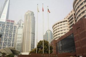 上海东方肝胆医院
