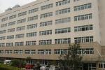 杭州市第七人民医院