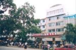 广西区妇幼保健院