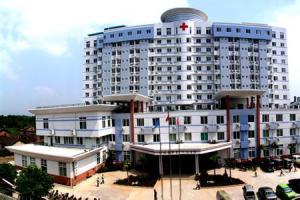 郑州骨科医院