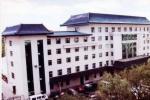 齐齐哈尔市中医院
