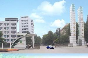 华中科技大学同济医学院梨园医院
