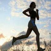 每天坚持8个三分钟 还你健康的体魄