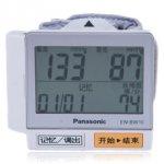 松下(Panasonic)血压计 EW-BW10S100