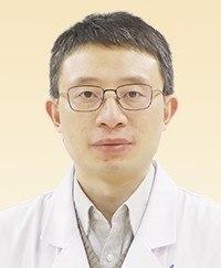 肝内胆管细胞癌需要做肝移植吗