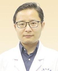 食管癌手术有风险吗