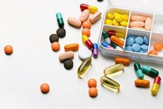 7家企业6个药品注册申请不予批准