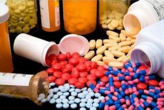 广西抽检:一批次食用农产品喹啉类及磺胺类药物超标被下架