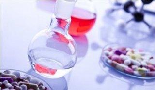重庆11药企止咳水流入非法渠道 登食药监黑榜