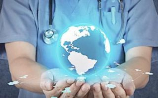 """走心的医疗服务,要抓住""""痛点""""求创新"""