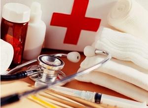 防控工作不到位 预检无人值守 海口16家医疗机构被罚