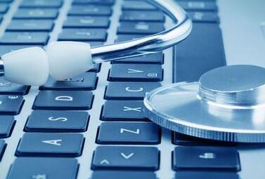 融合跨界信息打造高标准互联网医院
