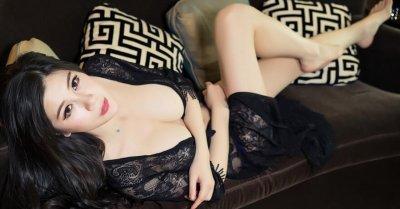 亚洲成本人网亚洲图片 最美亚洲美女图片